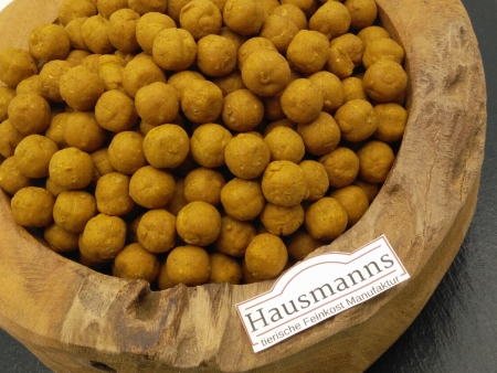 "Golden Chicken ""Knusper Ball´s"" 100g"
